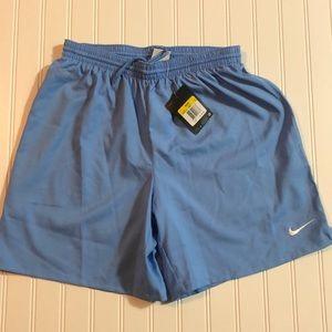 Nike Men's Small Athletic Shorts
